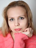 Данилова Татьяна Анатольевна