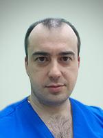 Дитятко Алексей Николаевич